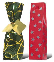 gift-packs